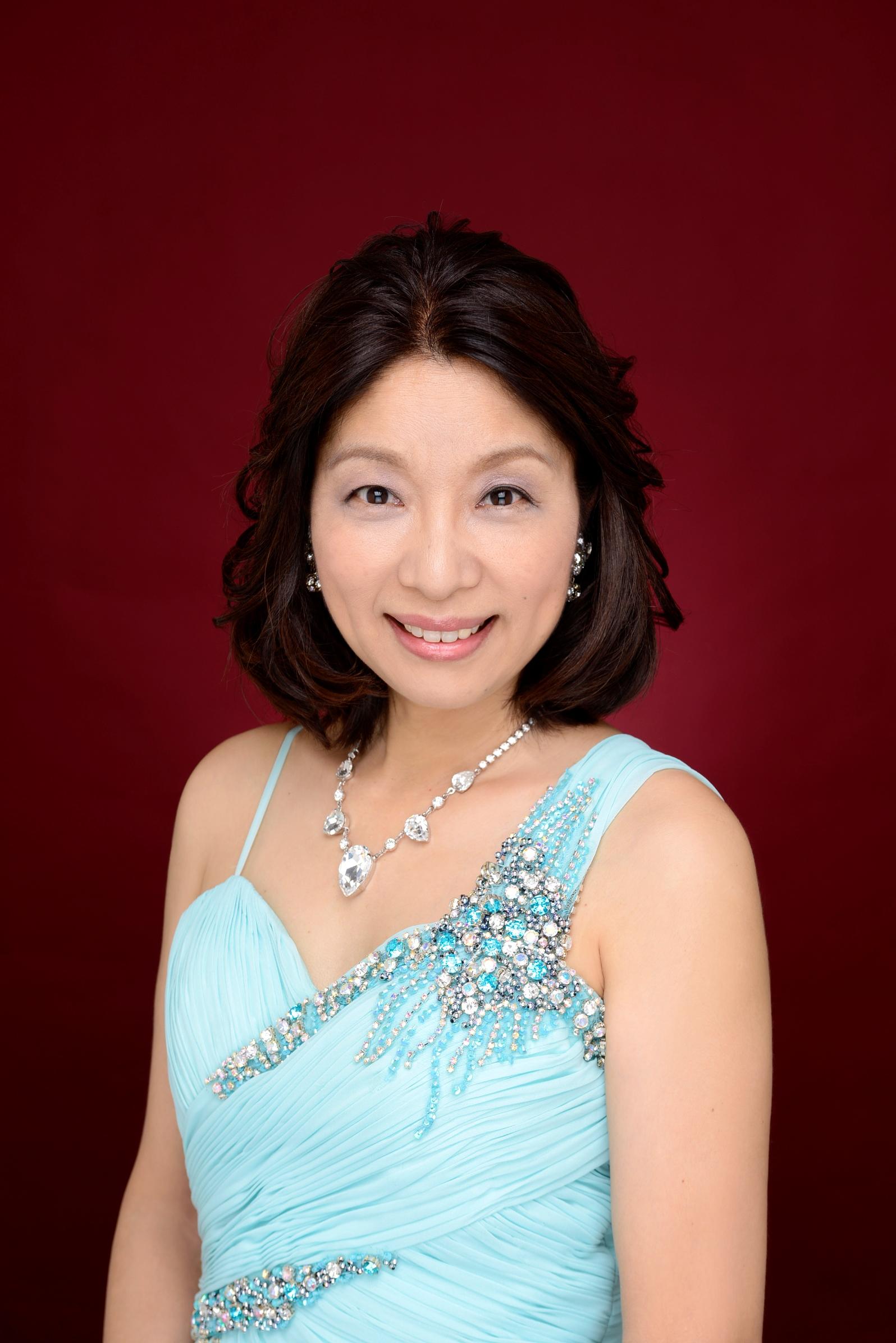 [オルビスホール情報]  2/16(日)13:00~ 田中紀子さん主宰ピアノ教室発表会「第36回 Piano Concert(ピアノ・コンサート)」開催!