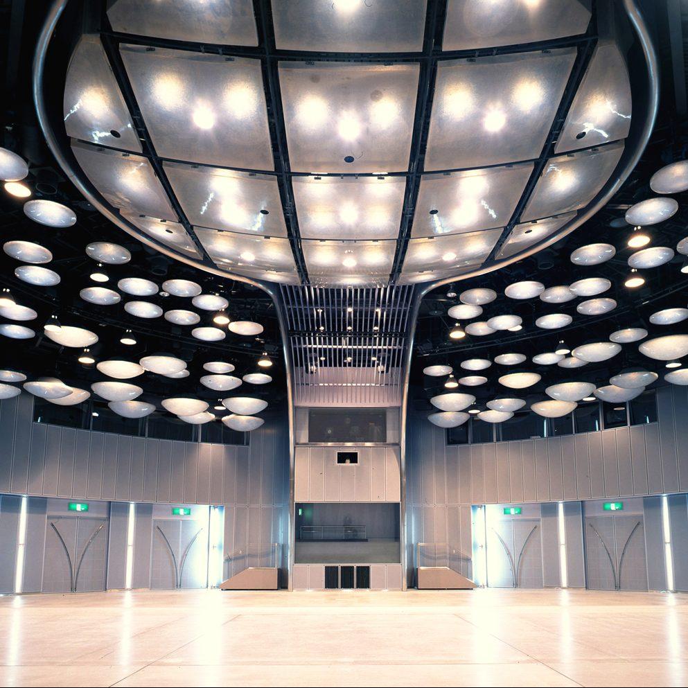 【オルビスホール情報】「第25回 PIARAピアノコンクール 関西A地区大会」開催!
